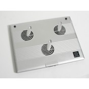 NOTEBOOK COOLING FANS